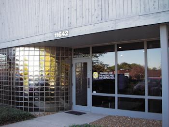KHI Office
