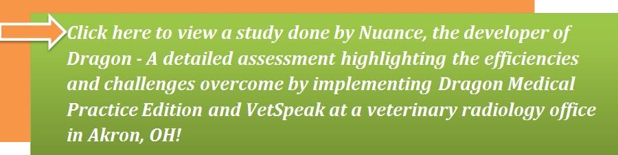 vetspeak-case-study.jpg