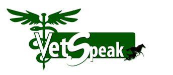 VetSpeak
