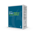 Dragon Medical Practice Edition 4 (UPGRADE from DMPE 2)