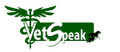 VetSpeak for DMPE (Requires v1 or Higher)