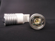 100 Series - 5W CREE Q5 High-power LED reverse bulb