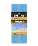 Wide Single Fold Bias Tape