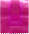 Poly Satin Outdoor Waterproof Ribbon