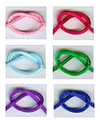 Authentic Rattail Satin Cord