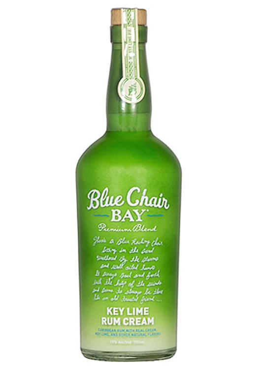 Blue Chair Bay Products Liquor Barn
