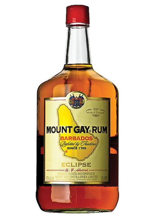 Gay seniors sex travel