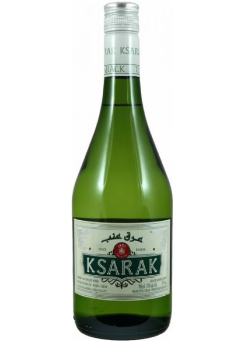 Taxes In France >> Arak Ksarak