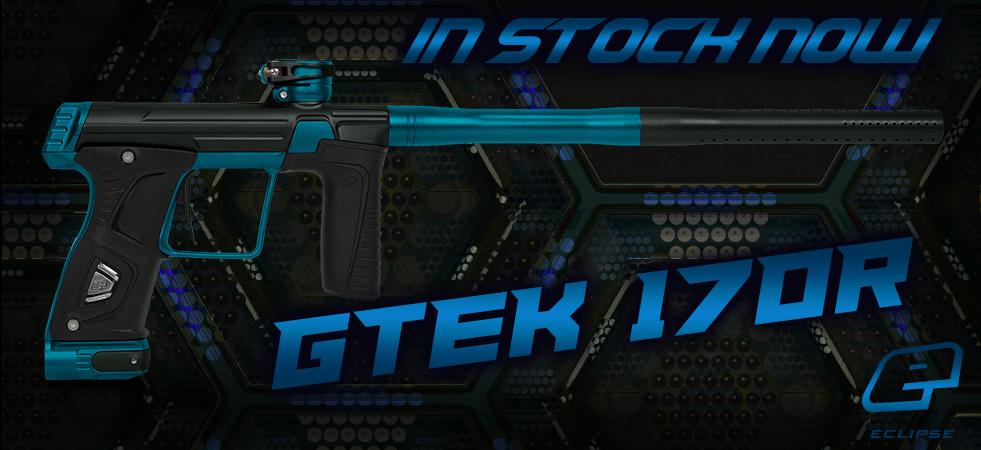 Gun Shop Ipswich