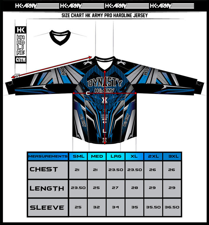 customjersey-1024x1024.jpg
