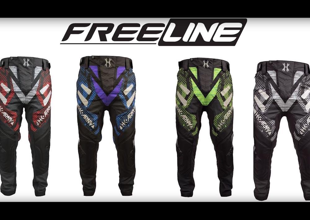 freeline.jpg