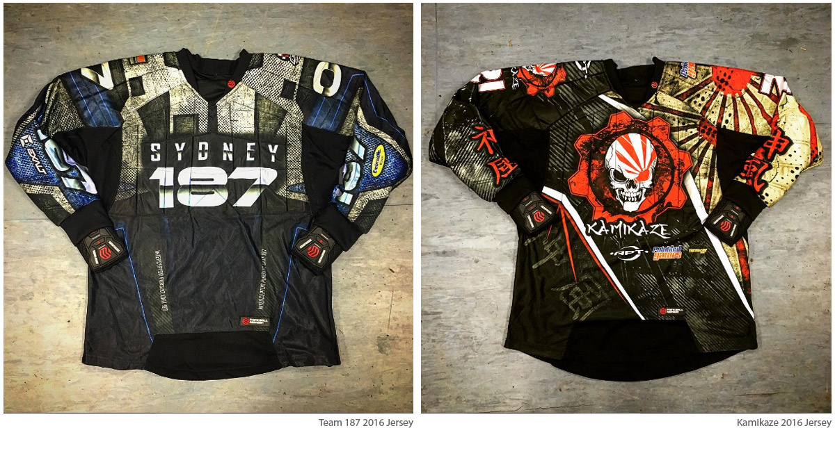 paintball-assassin-custom-jersey-references-02.jpg