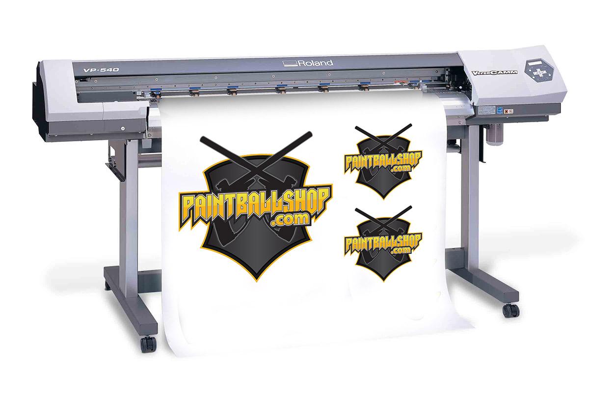 paintballshop-paintball-assassin-custom-banners-roland.jpg