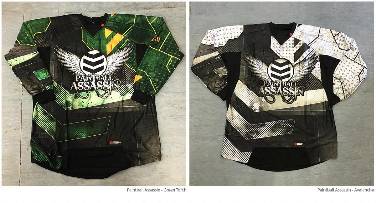 paintballshop-paintball-assassin-custom-jerseys-references-03.jpg