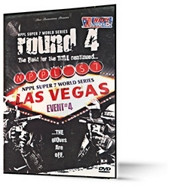 DVD - 2004 - NPPL - Las Vegas.