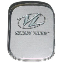 Viewloader - Vlocity - Select Force Chip.