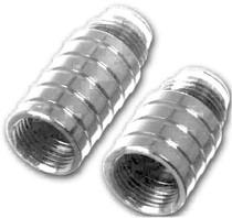 Invert Mini - Tank Shim - Silver.