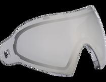 Dye - i4/i5 - Thermal Lens - Dyetanium Silver