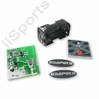 Empire - Reloader B - Upgrade Kit.