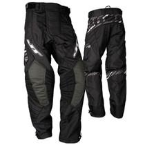 JT - FX Pants - GRY/BLK - 38-40