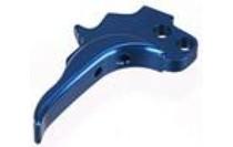 New Designz - Impulse Blade Trigger - Blue.