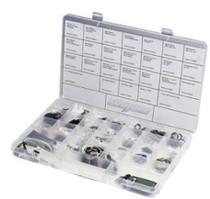 Dye - DM7 - Team Parts Kit.