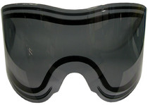 Empire - E-Vent - Thermal Lens - Smoke.