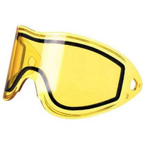 Empire - E-Vent - Thermal Lens - Yellow.