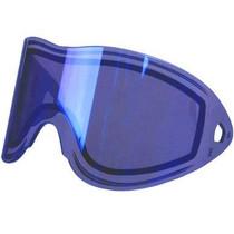 Empire - E-Vent - Thermal Lens - Blue Mirror.
