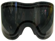 Empire - E-Vent - Thermal Lens - Ninja.