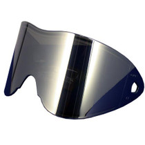 Empire - E-Vent - Thermal Lens - Smoke Mirror.