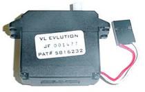 Viewloader - Evolution 2 - Motor.