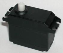 Viewloader - Revolution - Motor.