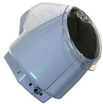 Viewloader - Vlocity - Jnr Shell - Pearl.