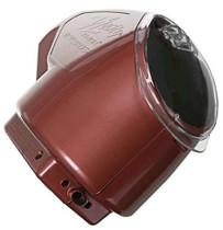 Viewloader - Vlocity - Jnr Shell - Copper.