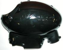 Viewloader - Evolution 2 - Body Right - New Black.