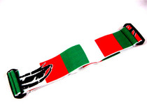 JT - Spectra - Goggle Strap - Italy.