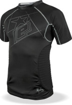 Eclipse - Overload Compression Jersey