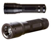Led Lenser - P7 Torch - Black