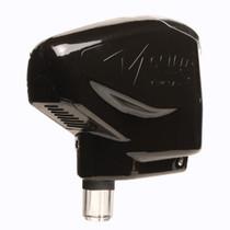 Viewloader - Vlocity - Hopper - Black.