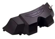 JT - Vortex Cyclonic Fan System - Black.