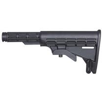 Paintballshop - M4 Tactical Stock - suit Model 98