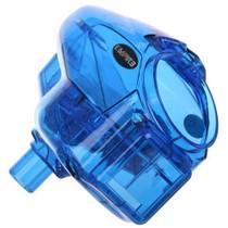 Empire - Reloader B2 - Body Kit - Blue.