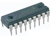 Dye - DM Series Response Chip.
