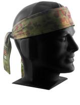 Paintball Assassin - Headband - OZCAM
