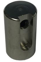 Empire - Sniper Pump Hammer