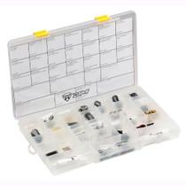 Dye - DM9 - Complete Repair Kit.