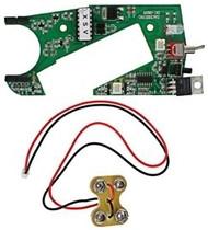 Viewloader - Vlocity - Circuit Board.