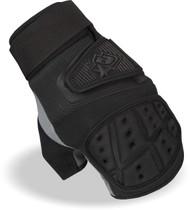 Eclipse - Gauntlet Gloves 2013 - XL