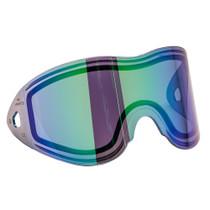 Empire - E-Vent - Thermal Lens - Green Mirror